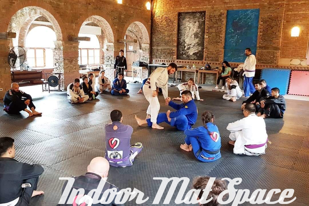 indoor_mat