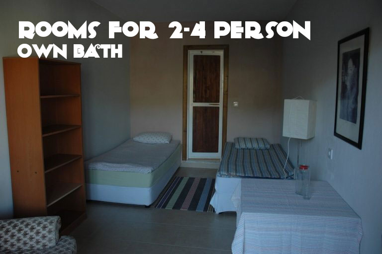 two_person_room
